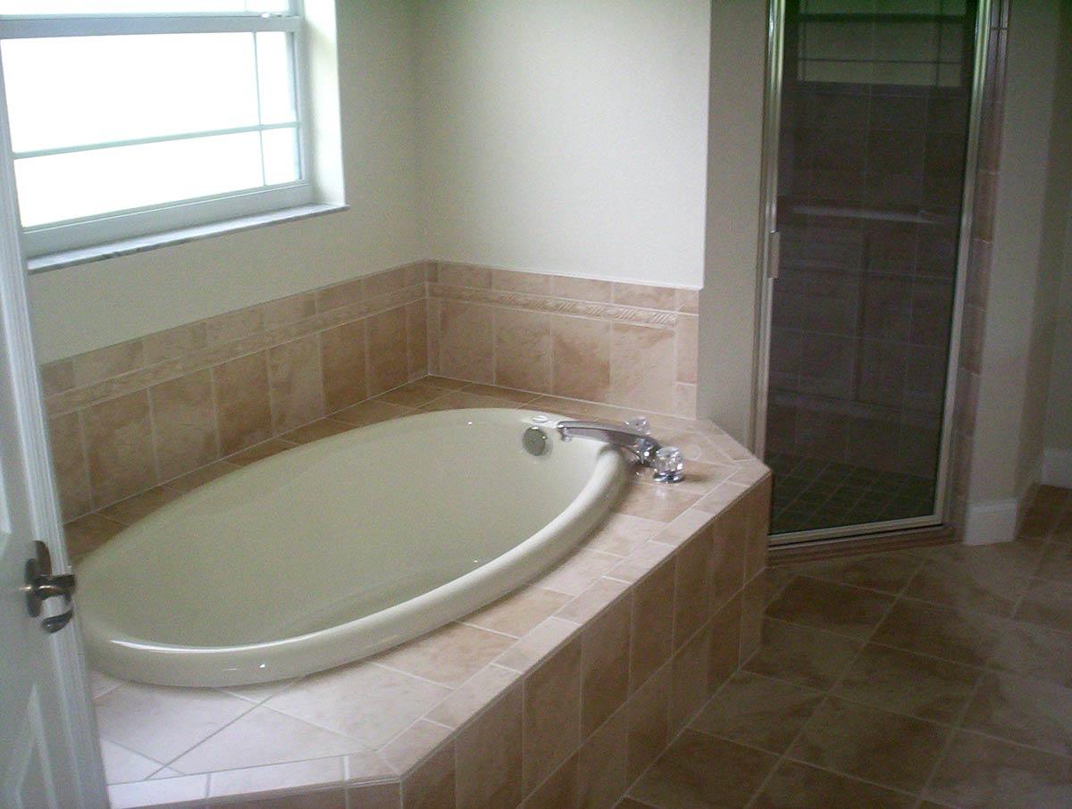 Floor Plans Lucaya 3 Bedroom 2 Bath 2 Car Garage